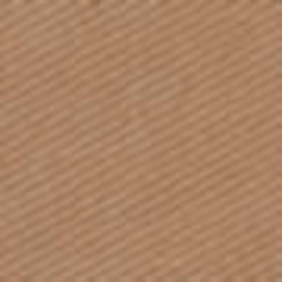 Covercraft SeatSaver Custom Seat Cover - Polycotton Tan