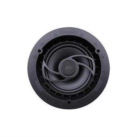 Russound Acclaim 6.5″ Performance Series Wide Dispersion 2-Way In-Ceiling Speaker Pair