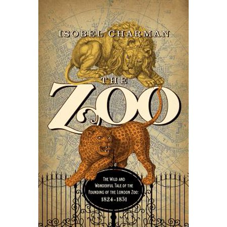 The Zoo (Paperback) (X Oo)