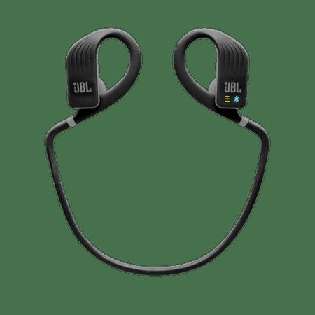JBL Endurance Dive - Sport Wireless In Ear HCL (Black)