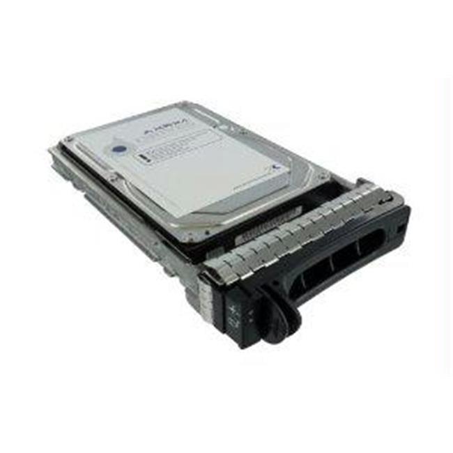 Axiom Memory Solution,lc Axiom 2tb 7200rpm Hot-swap Sata 6gbps Hd