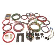 Painless Performance 10104 PAN10104 HRNS 12-CIRCUIT TRK NON/GM