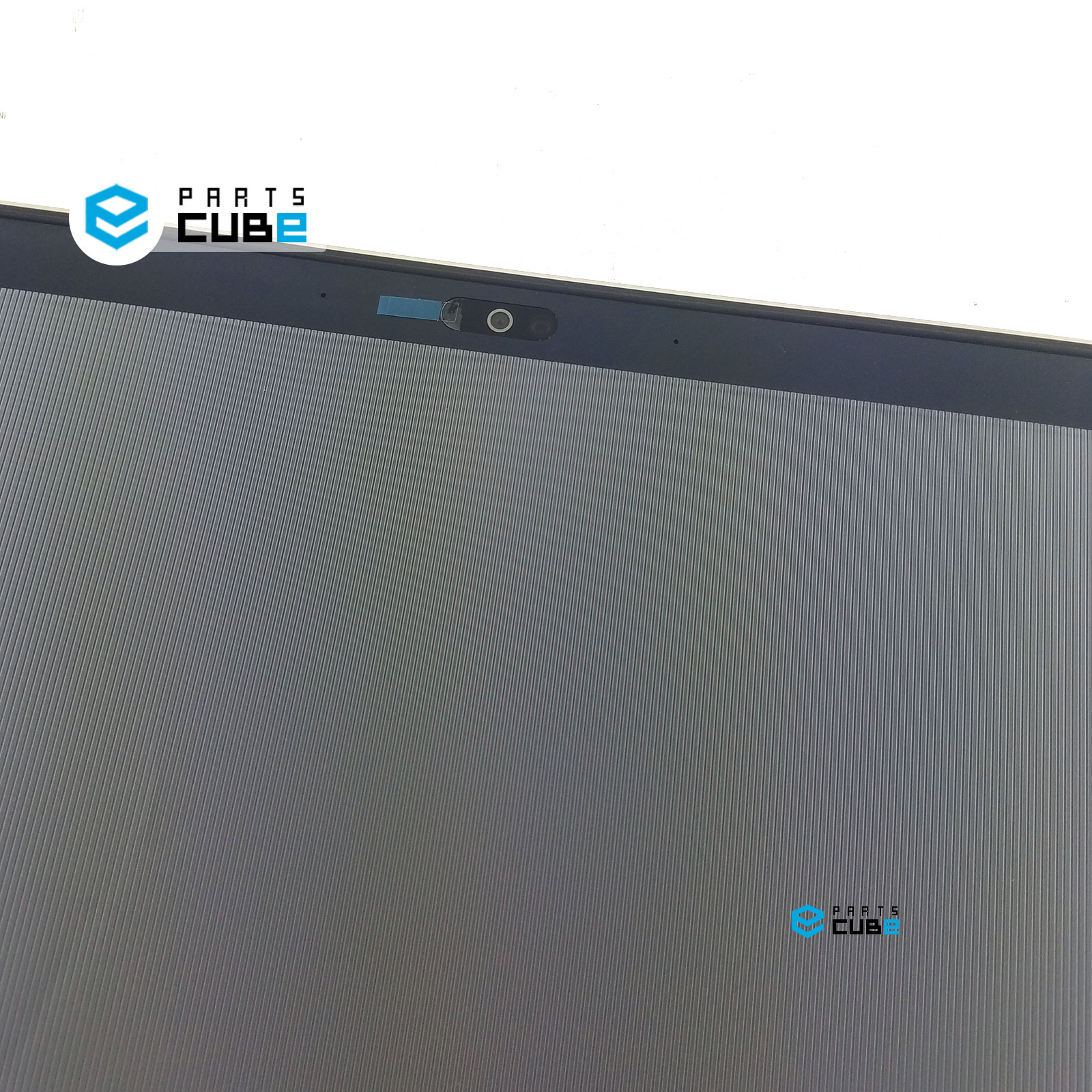 """NEW Dell XPS 15z L511z 15.6/"""" FHD 1920x1080 1080p WLED Screen Top Assembly Lid"""