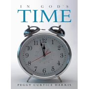 In God's Time - eBook