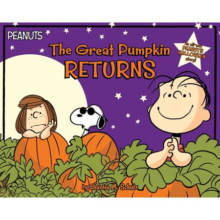 Holidays In Great Britain Halloween (The Great Pumpkin Returns -)