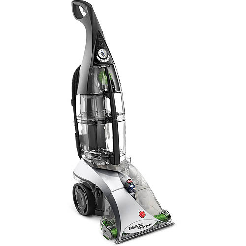 Hoover Platinum Collection Carpet Washer, F8100900