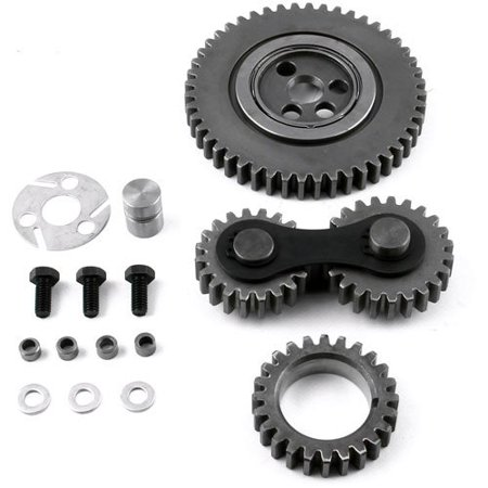 Speedmaster PCE267.1003 Dual Idler Noisy Timing Gear Drive (Timing Gear)
