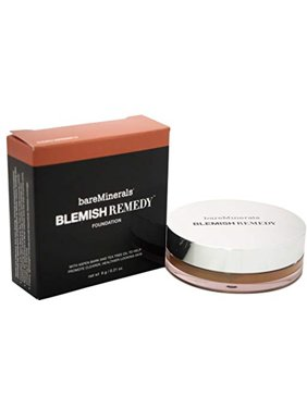 BareMinerals Blemish Remedy Clearly Expresso Foundation 0.21 oz