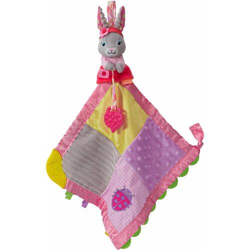 Infantino Peter Rabbit Lily Lovie