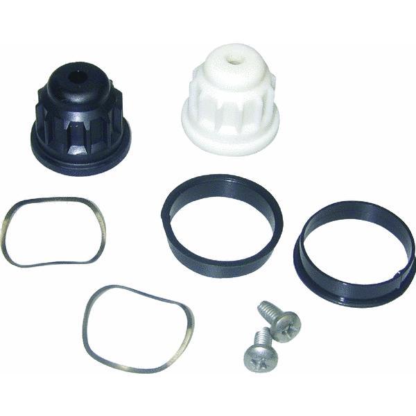 Moen Monticello Handle Adapter Kit