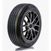 Waterfall Eco Dynamic 205/55R16 94 W Tire