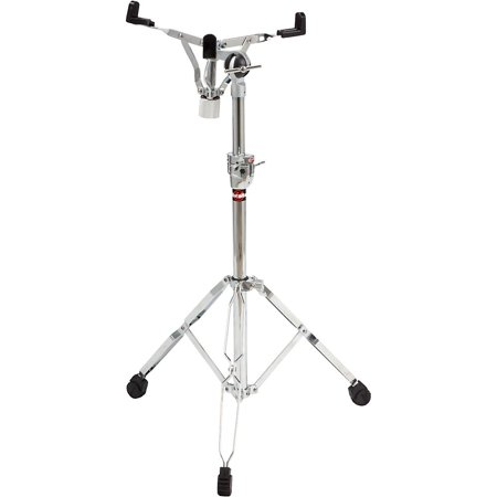 Extended Height Snare Stand - Extended Height Snare Stand