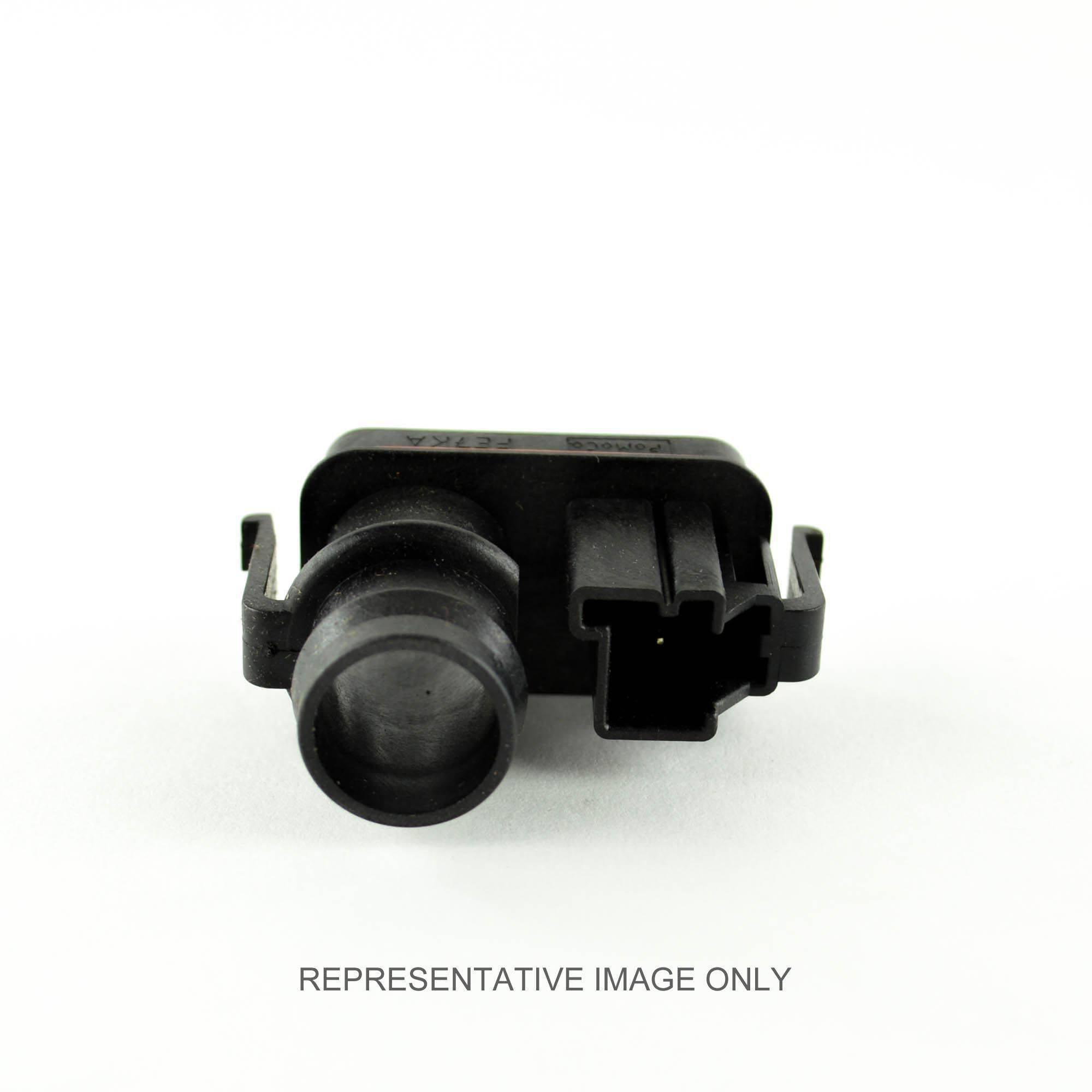 Motorcraft Ambient Temp Switch, MTCH1663
