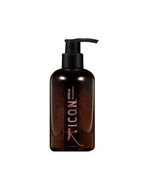 I.C.O.N. India Shampoo 8.5oz