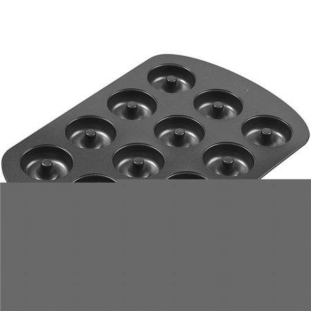12 Cavity, Mini - Donuts Pan - image 1 de 1