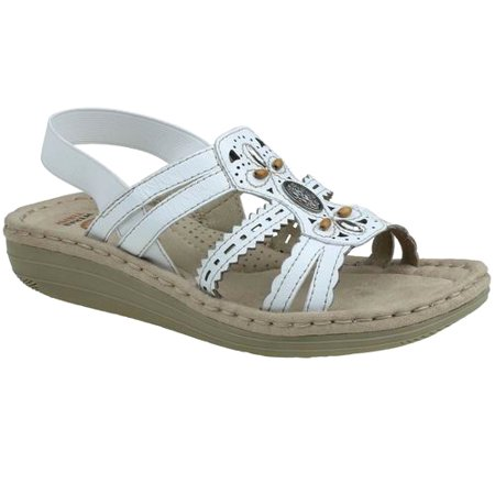 Earth Spirit Women's Alli Sandal