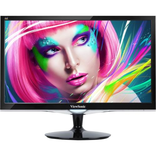 "Viewsonic VX2252mh 22"" LED LCD Monitor"