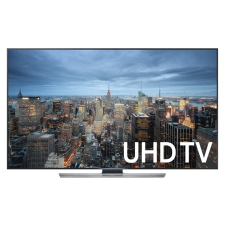 SAMSUNG 32″ 4500 Series – Full HD LED TV – 720p, 120MR (Model#: UN32J4500)