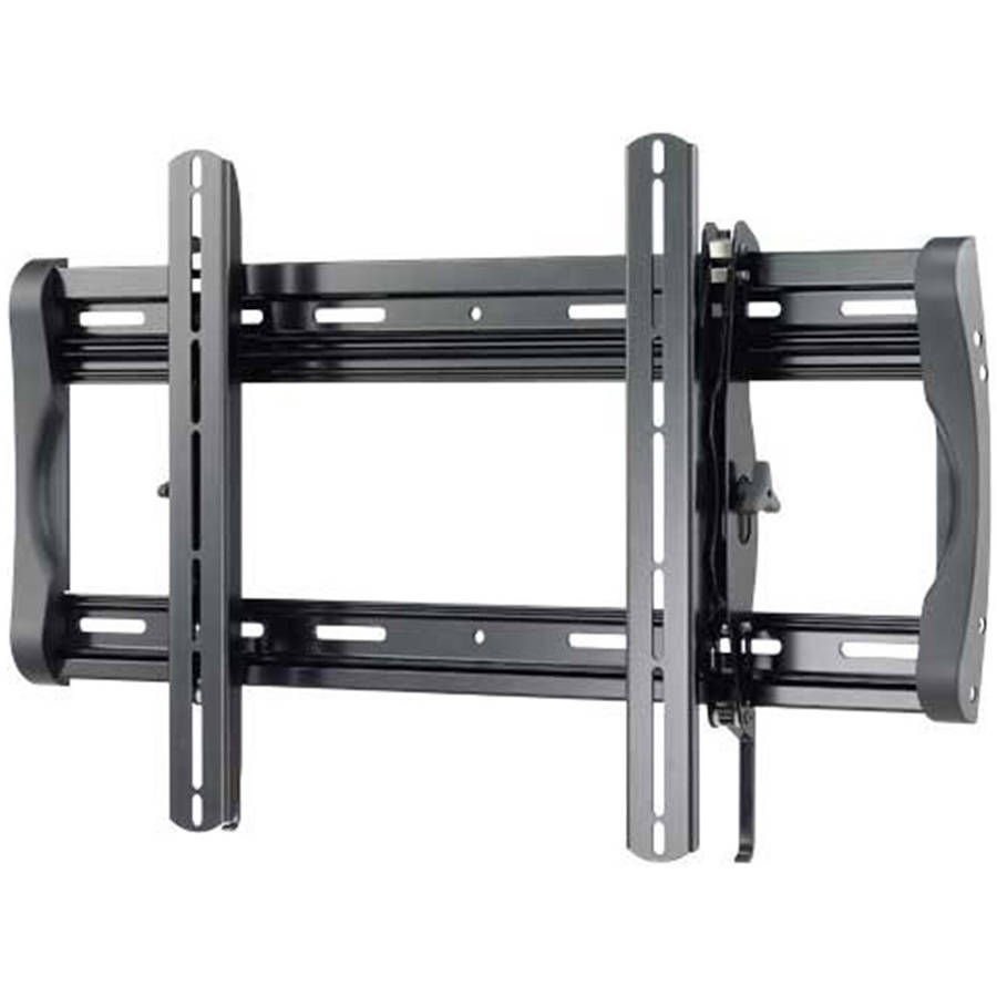 "SANUS Tilting Wall Mount for 37""-90"" Flat-Panel TVs"