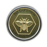 Honey House Bee Bar Large 2.0 oz - Vanilla