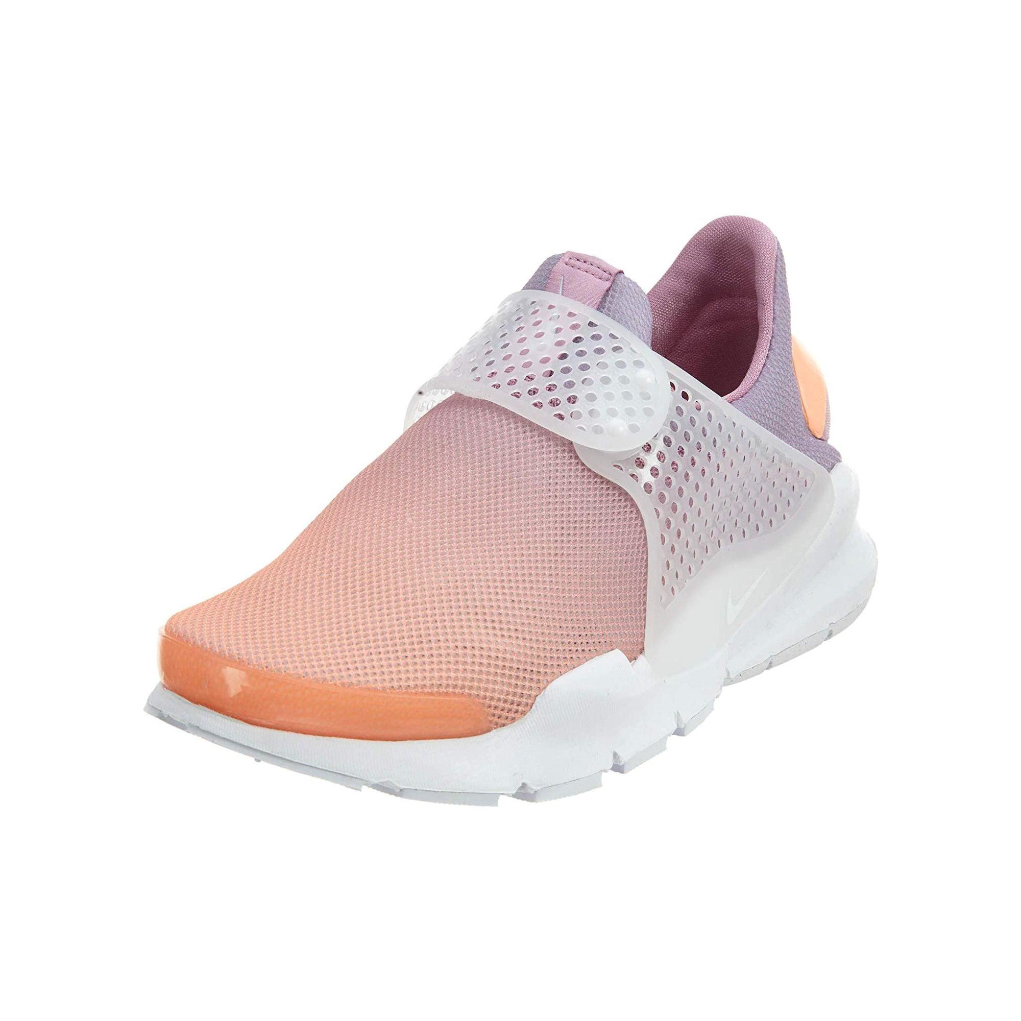 best website 15a89 b3651 Nike Womens Sock Dart Br Low Top Slip On Running   Walmart Canada