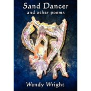 Sand Dancer and Other Poems