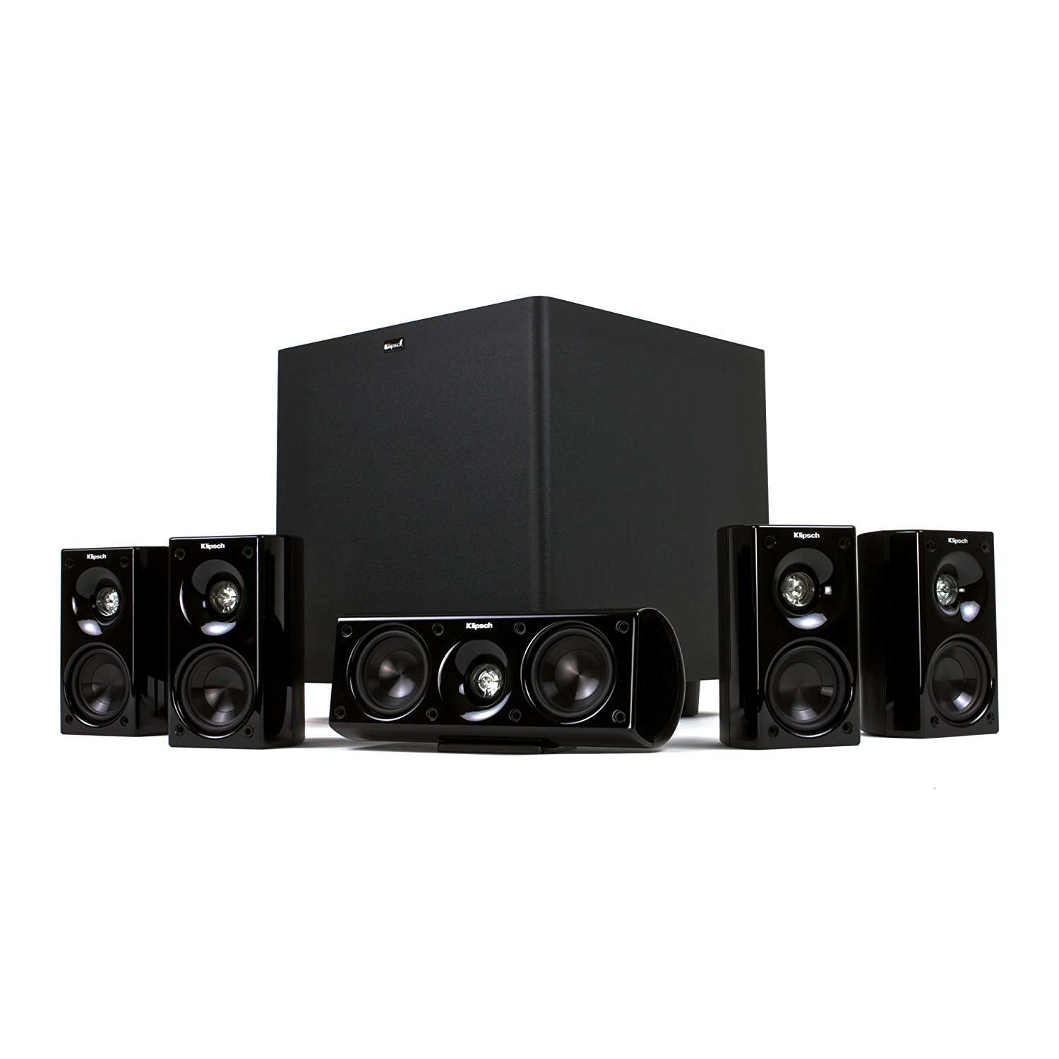 release signature page audio party polk bookshelf speakers discussion series