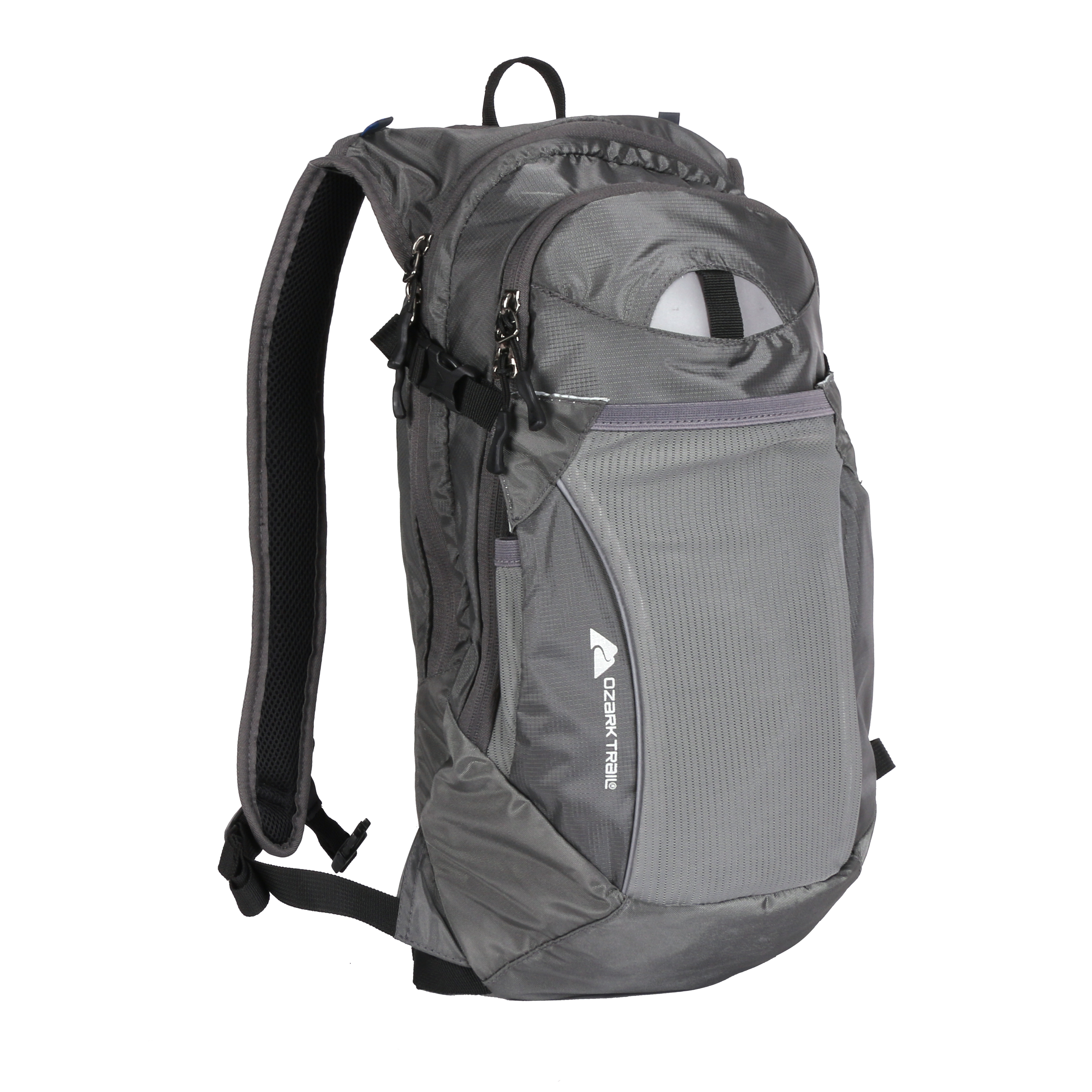 Ozark Trail Bell Mountain 17L Hydration Backpack