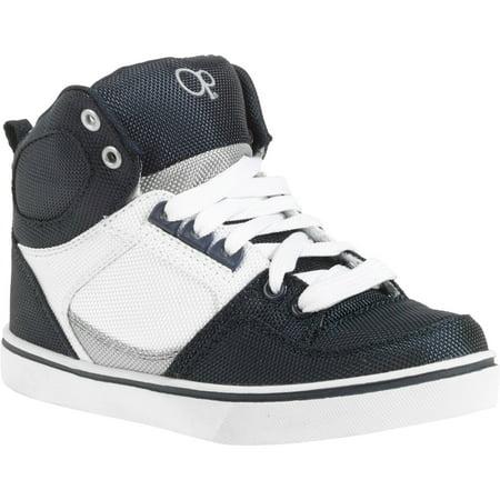 OP - Kids Athletic Op Skate Shoes - Walmart.com 7ac924186961