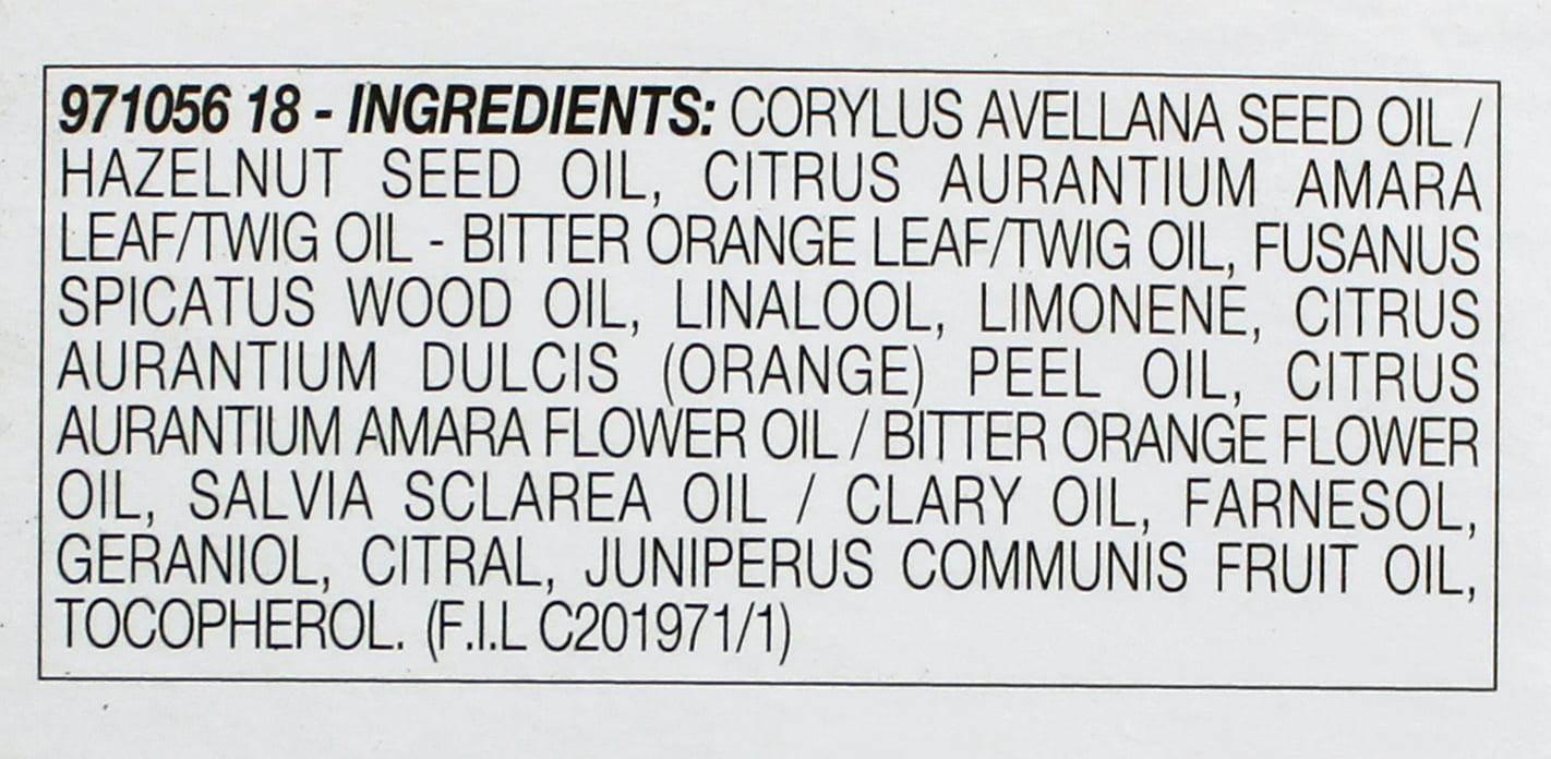 Decleor aromessence neroli amara hydrating oil serum decleor 169 decleor aromessence neroli amara hydrating oil serum decleor 169 oz serumsalon size for unisex walmart mightylinksfo