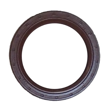 A49796 New Oil Seal Made to fit Case-IH International Harvester Tractor (Ih International Harvester Case)