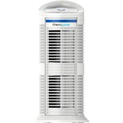 Envion Therapure 220H UV Germicidal HEPA Style Air Purifier 3-Speed White