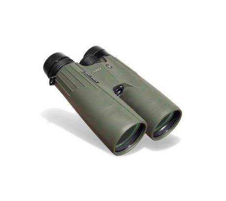 Click here to buy Vortex Optics Viper HD 10x50 Roof Prism Binocular by Vortex Optics.
