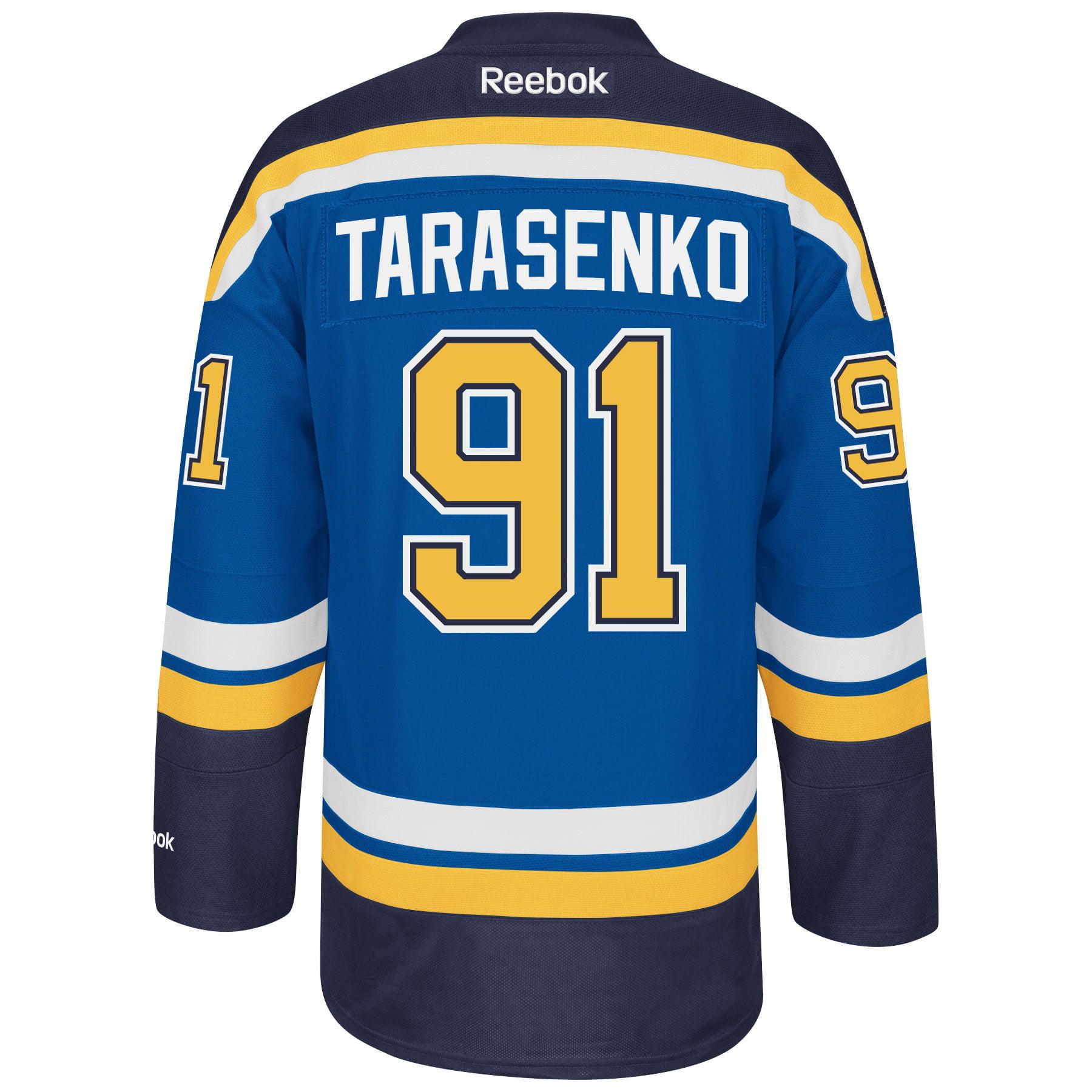 Tarasenko Tarasenko Tarasenko Sale For Jersey For Jersey Jersey For Sale