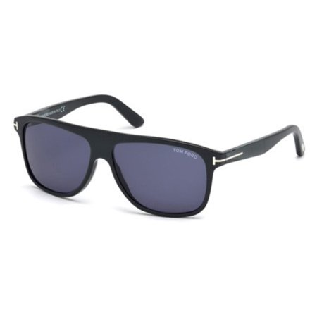 - Tom Ford Inigo FT0501 Men's Aviator Sunglasses