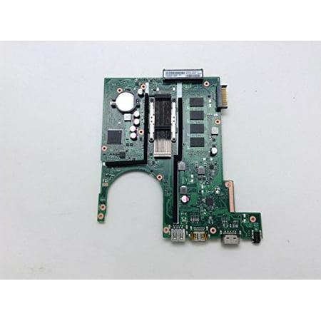 ASUS 60NB04U0-MB1B30 SYSTEM BOARD (Asus System)