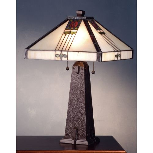 Meyda tiffany 70967 stained glass tiffany table lamp from the meyda tiffany 70967 stained glass tiffany table lamp from the pasadena rose collection aloadofball Choice Image