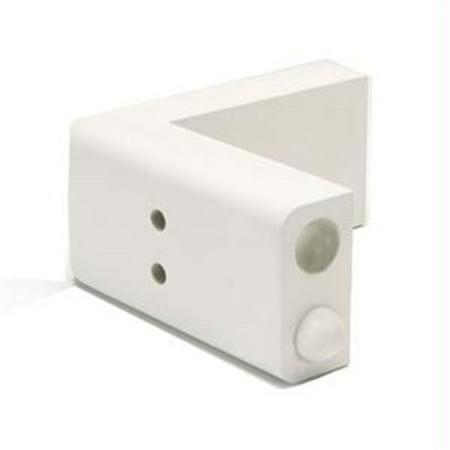 Dockorner Premium Foam Profile Large 9 Inch Corner - image 1 of 1