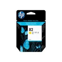 HP, HEWCH568A, CH566A/67A/68A Ink Cartridges, 1 Each