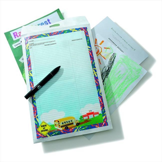 tyvek homework envelopes