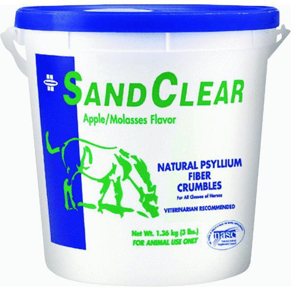 Farnam SandClear, 3 lb