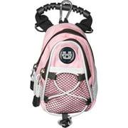 Utah State University Aggies - Mini Day Pack - Pink