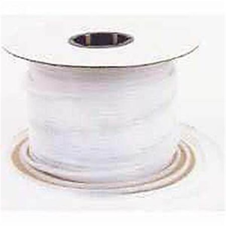 T16005003-RPGE 0.375 in. OD x 300 ft. Poly Tubing