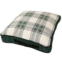 MyPillow All-Purpose Cushion - Green