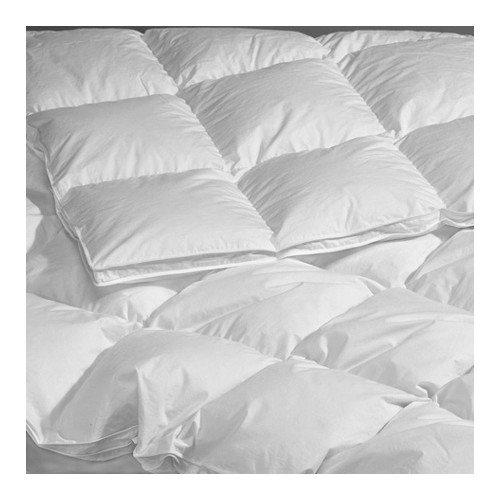Highland Feather La Palma Heavyweight Down Duvet Insert