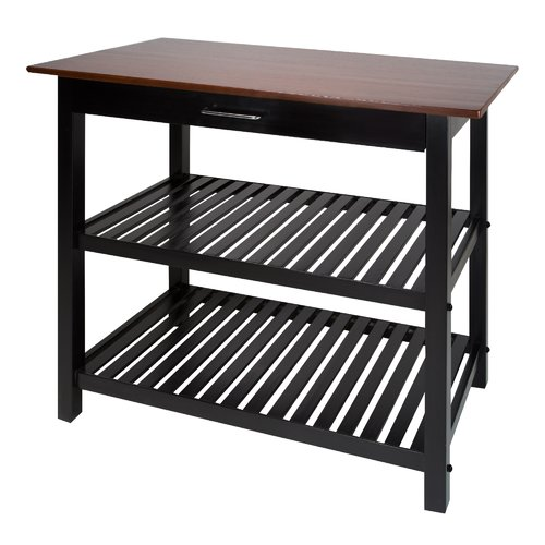 Kitchen Islands And Stools | Kitchen Island With Stools