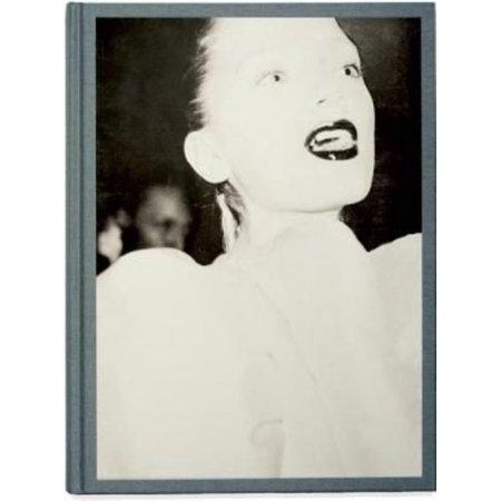 Mary Mccartney: Monochrome & Colour