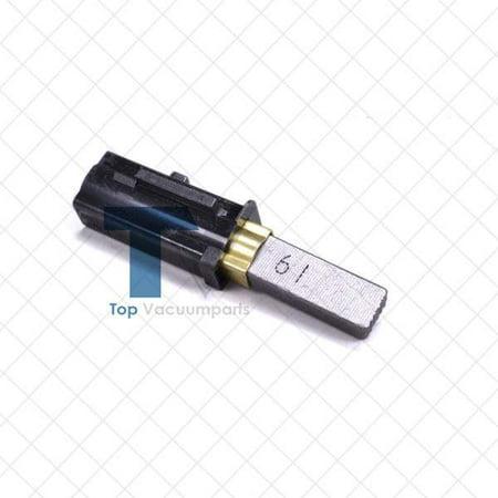 Ametek 116-276-01, 116-227-00 Vacuum Cleaner Lamb Motor Carbon Brush //