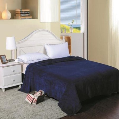 ls covers navy full futon cover full size fits 6 8in