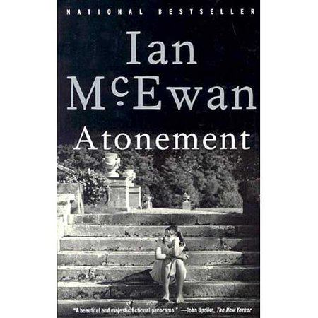 Atonement by